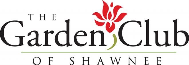 GardenClublogo.png