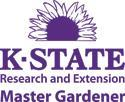 K State Research & Extension Master Gardener